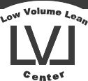 Low Volume Lean Center